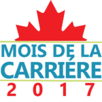 canada career month french