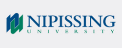 nipissing_university