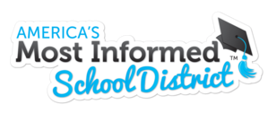 7a4b3b5d-americas-most-informed-school-district_08f03j08b03i000000