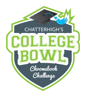 95d9e7ee-college-bowl-logo-oct17-f_0960ad0960ad000000